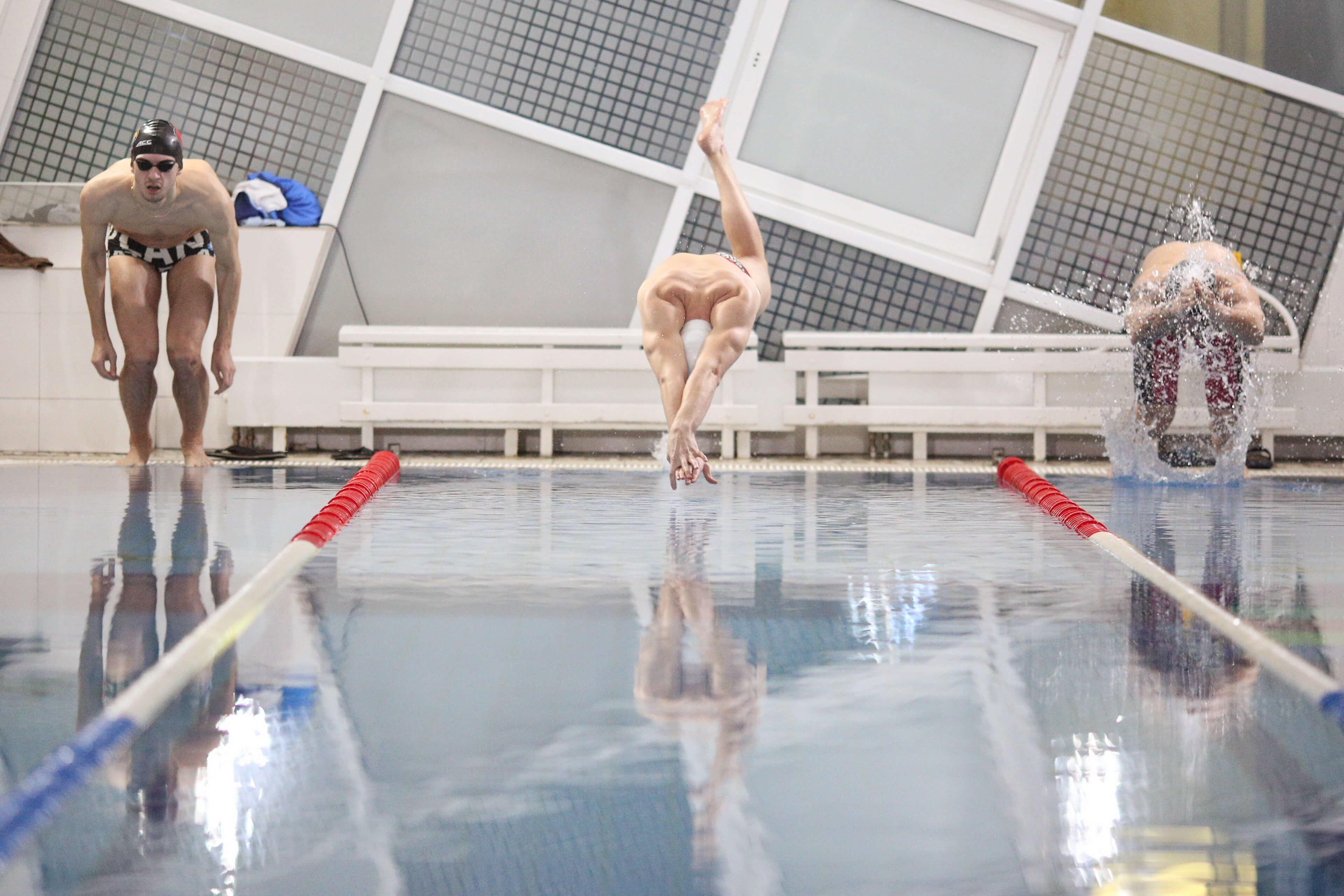 PARUSclub_swimmingpool_battle
